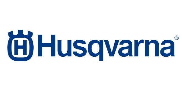 Ремонт швейных машин Husqvarna