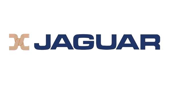 Ремонт швейных машин Jaguar