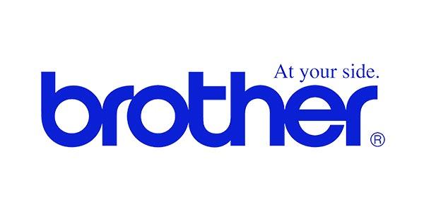 Ремонт швейных машин Brother