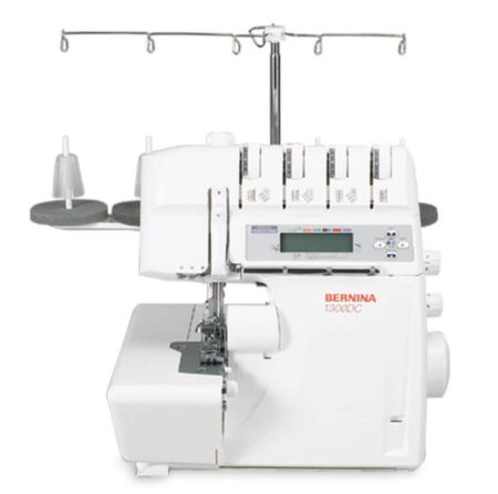 Coverlock_Bernina-1300-MDC